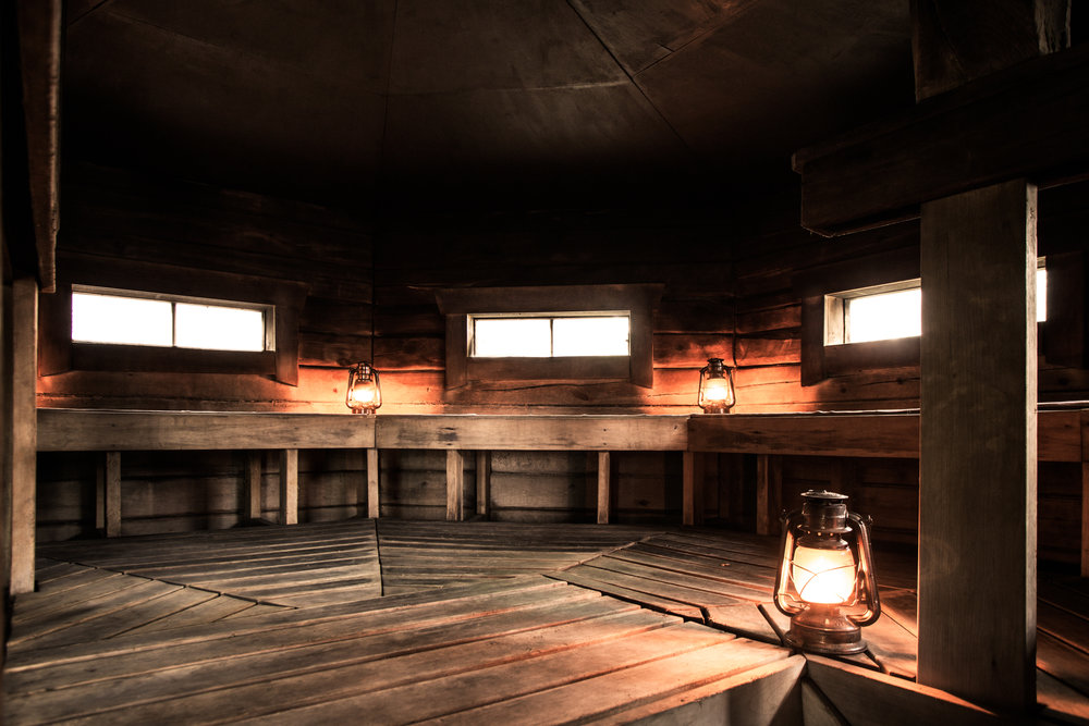 sauna-21.jpg
