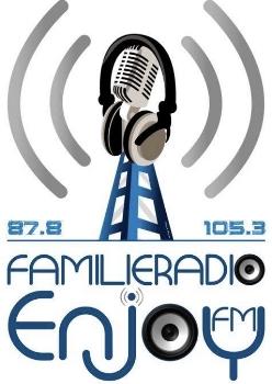 Familieradio Enjoy