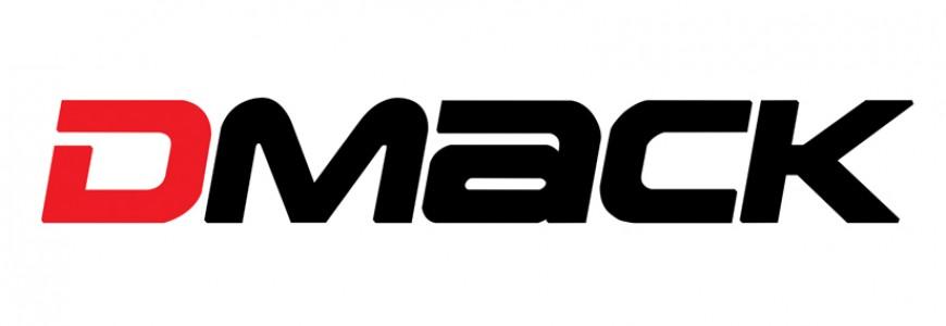 Dmack_Tyres_logo.jpg