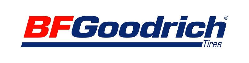 BF-Goodrich-Company-Logo.jpg