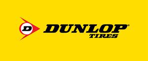 dunlop-tires-logo-478CEFCB92-seeklogo.com.png