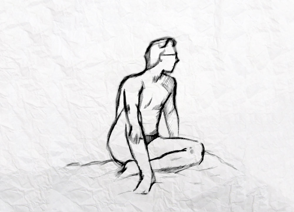 life drawing original new .jpg