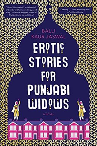 erotic stories for punjabi widows.jpg