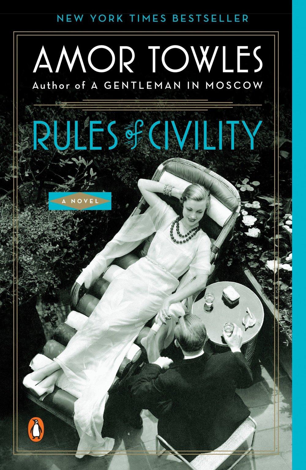 rules of civility.jpg