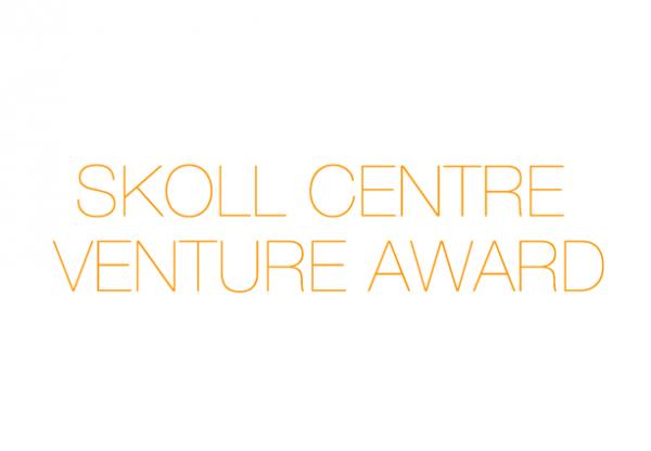 Skoll Center for Social Entrepreneurship