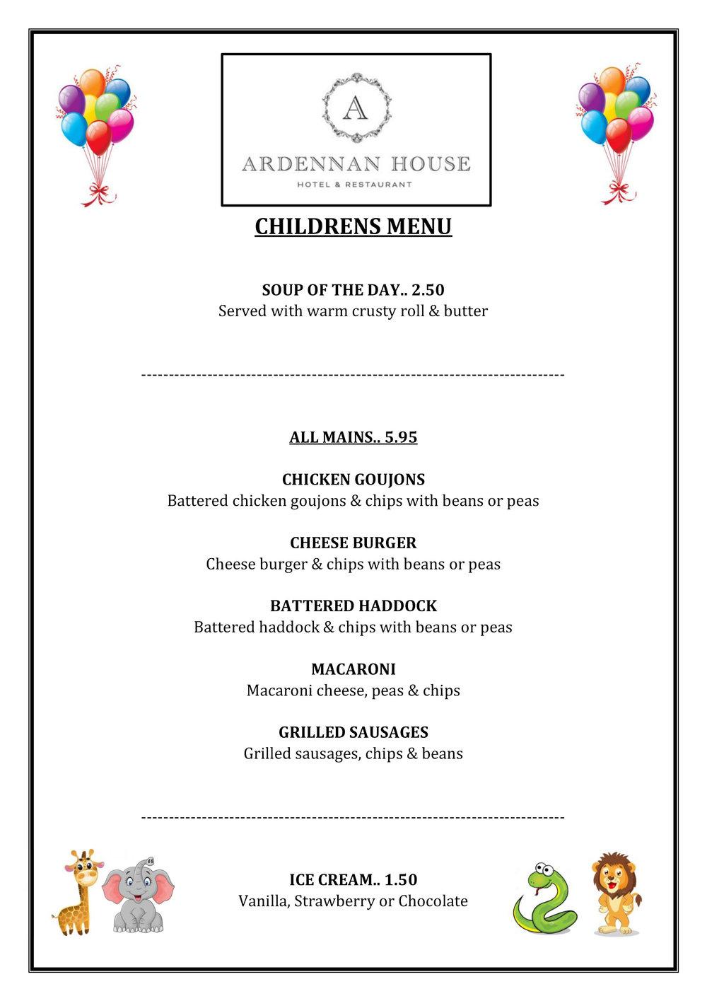childrens menu 2018.jpg