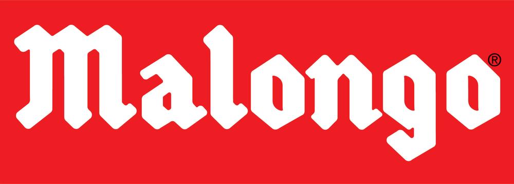 Logo-Malongo.png