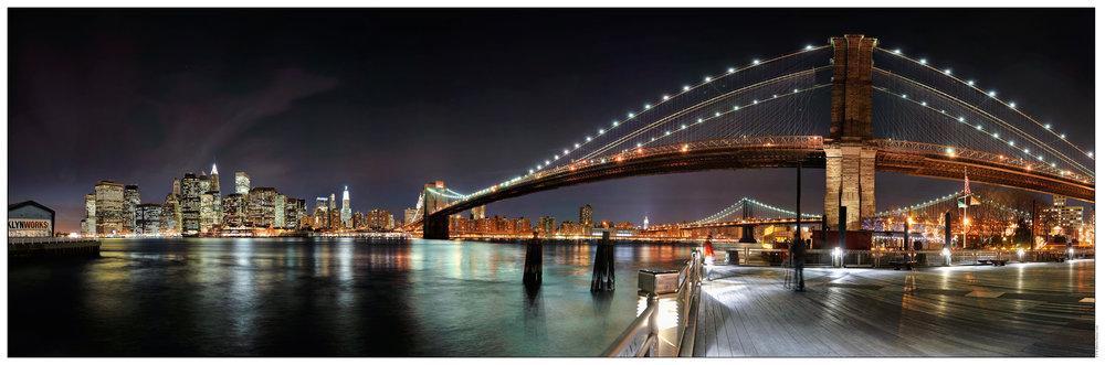pano_new_york_1.jpg