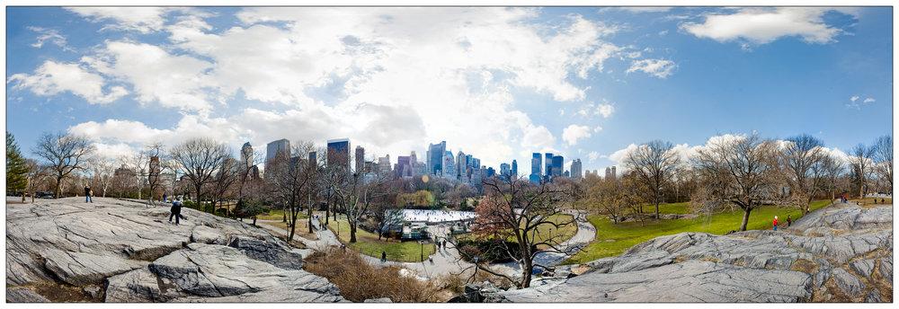 pano_new-york_2.jpg