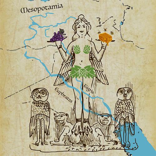 Homage to Mesopotamie Thumbnail.jpg