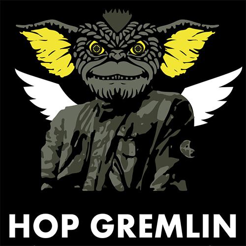 Hop Gremlin