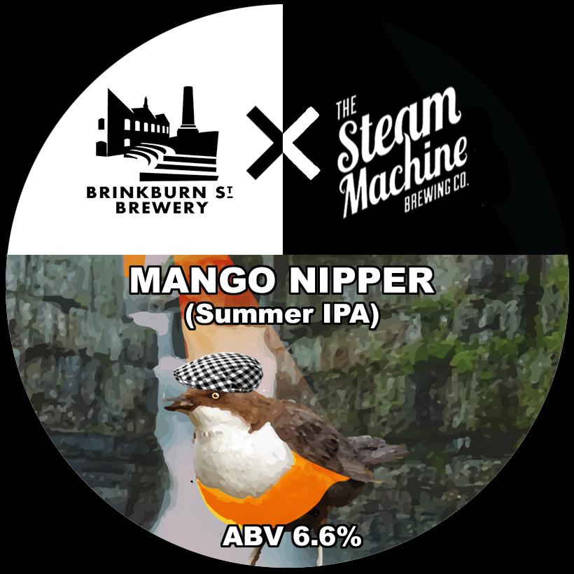 Mango Nipper Keg Clip.png