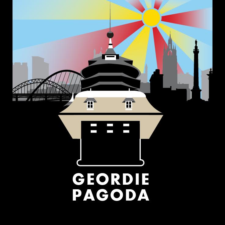 Geordie+Pagoda.png