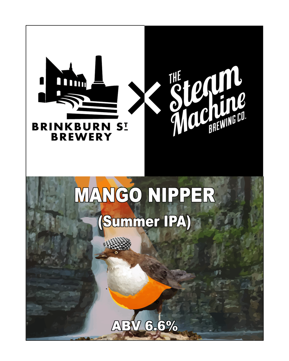 Mango Nipper Cask Clip.png