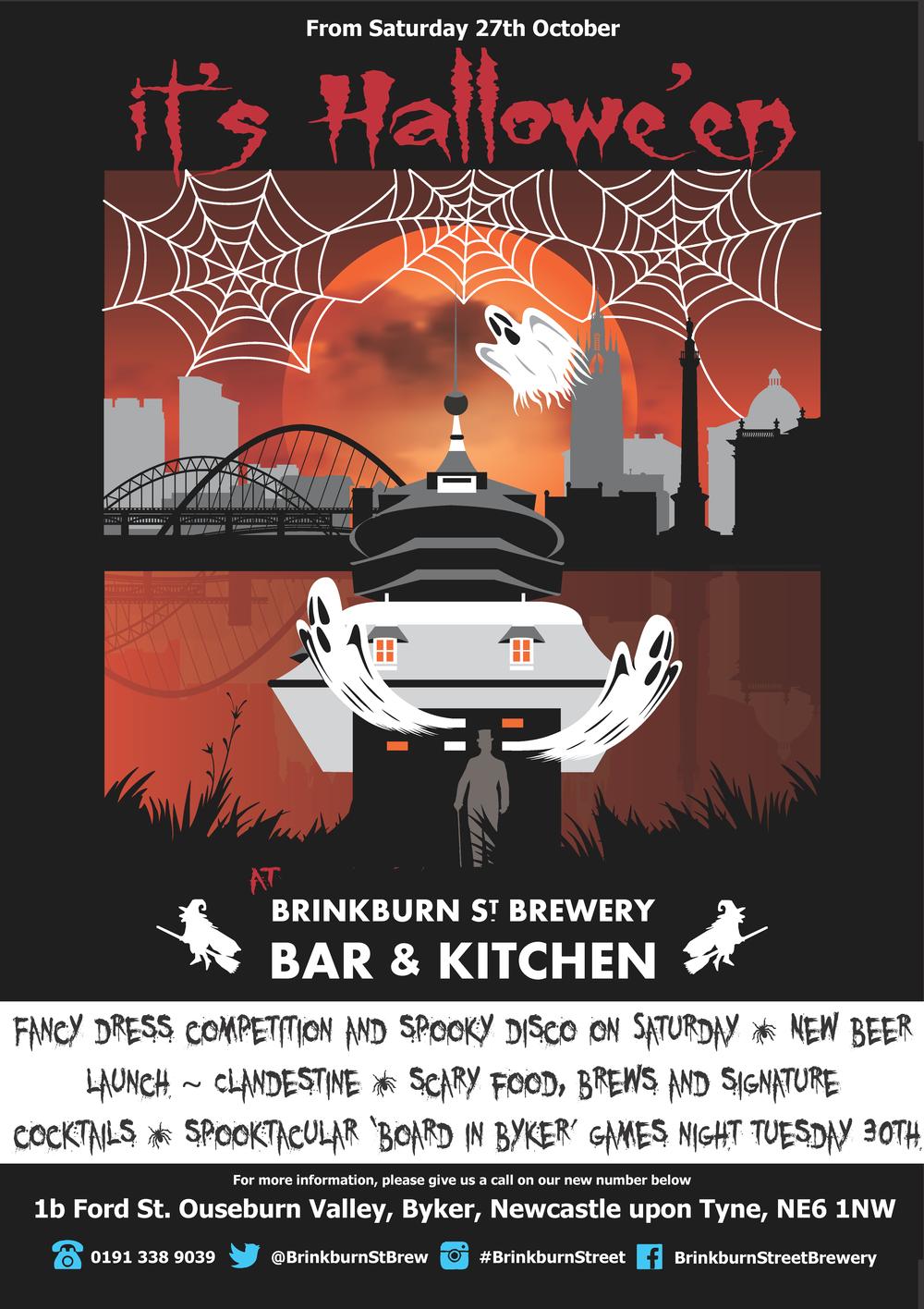 HalloweenPoster18 v2 231018.png