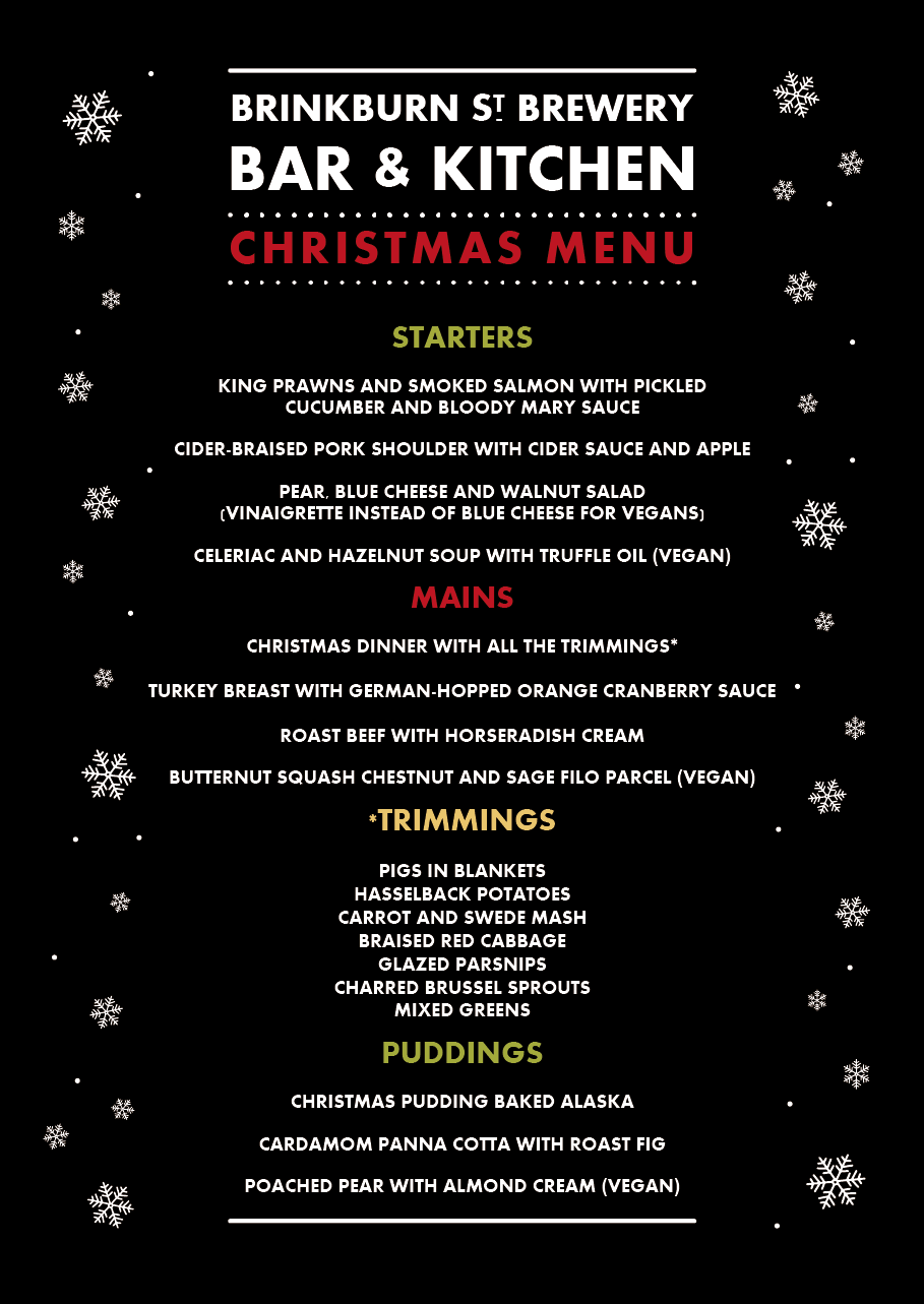 Christmas A5 flyer BACK v3 081118.png