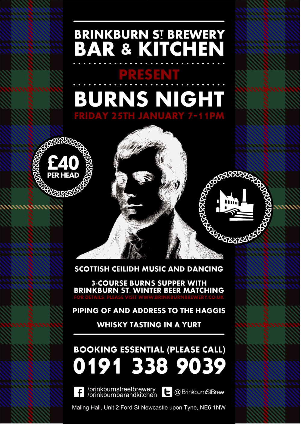 Burns Night Poster A3.png