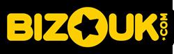 Bizouk Logo