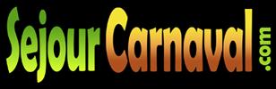 Sejour Carnaval Logo