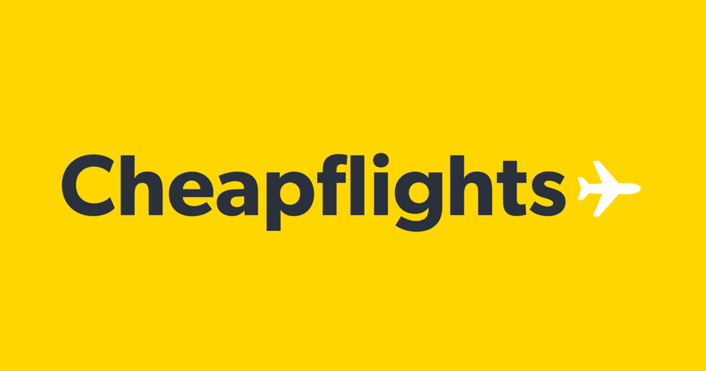 cheapflights-logo.png