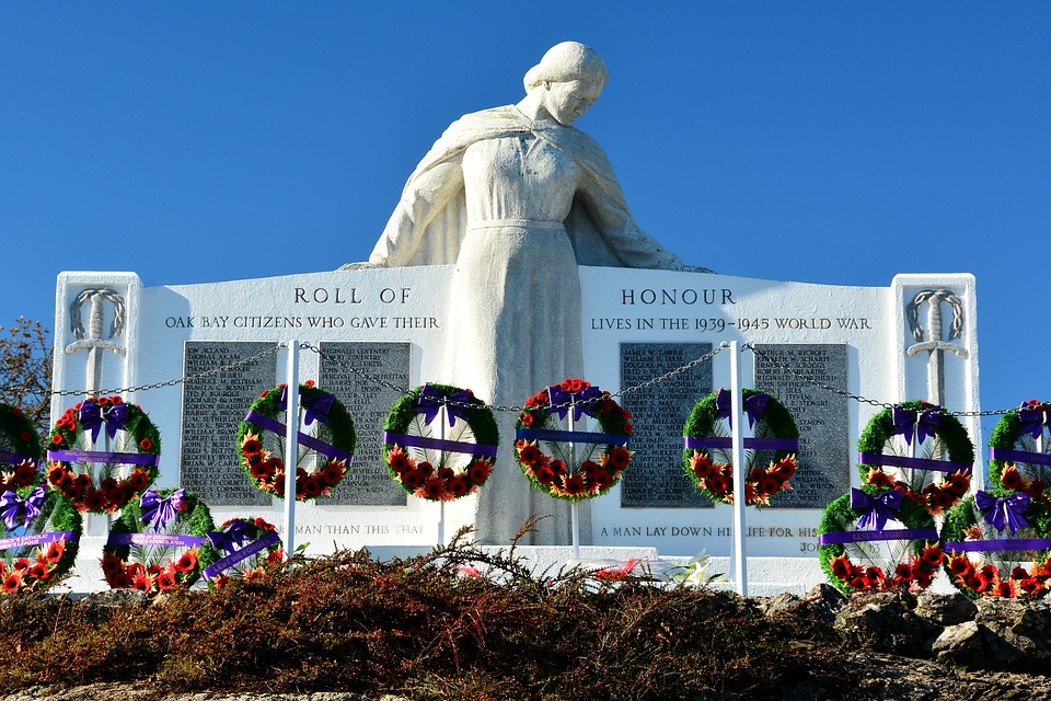 war-memorial-1231194_960_720.jpg