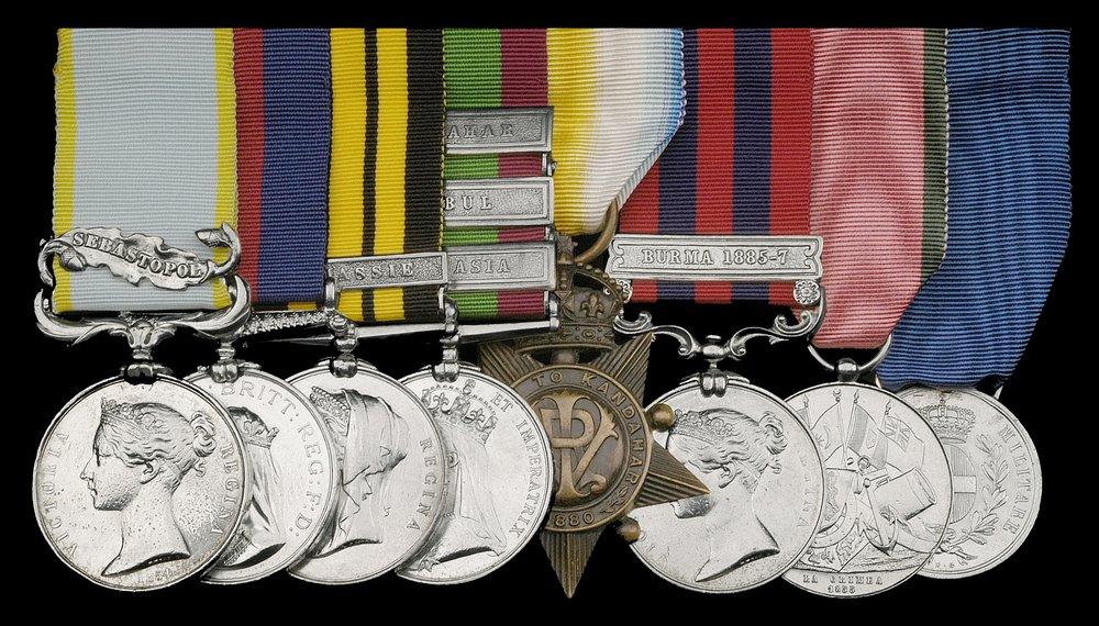 military-medalsry.jpg
