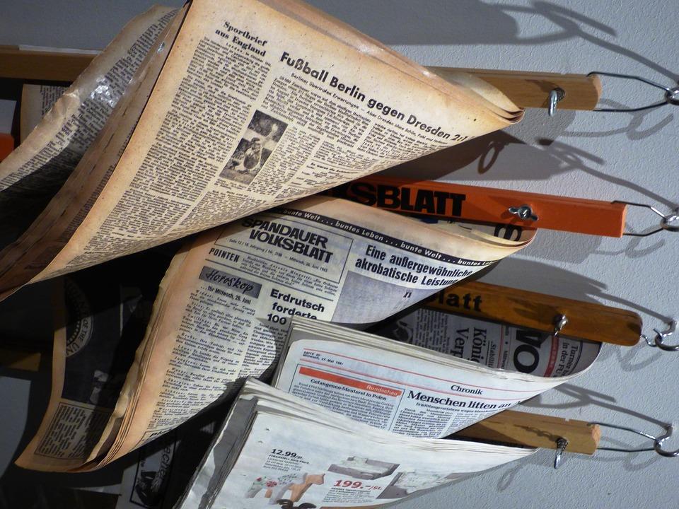 newspaper-1100525_960_720.jpg