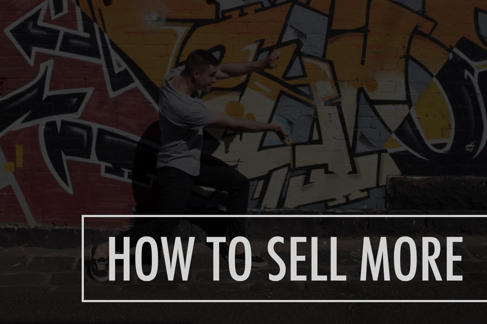 how to sell more.jpg