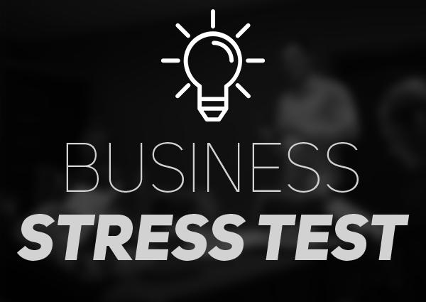business stress test.jpg