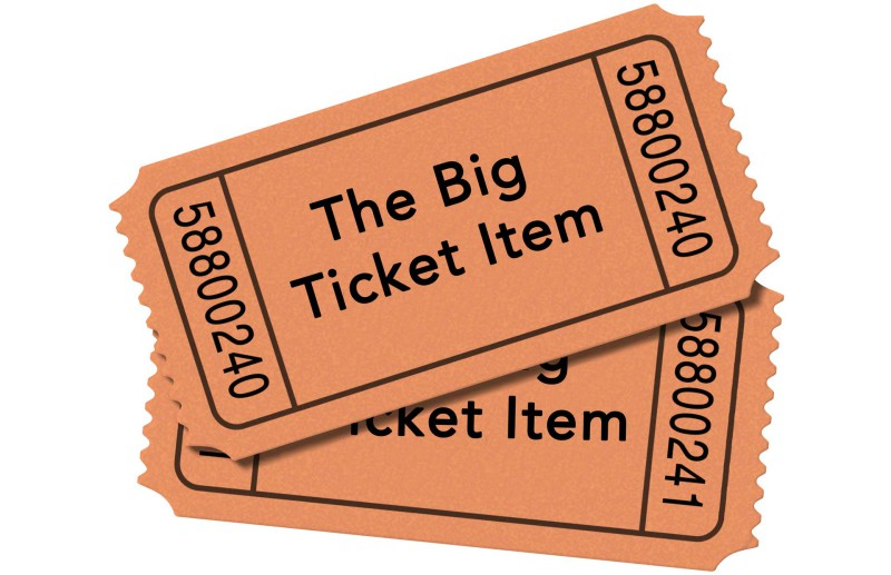 big-ticket-item-ss-1920-800x517.jpg