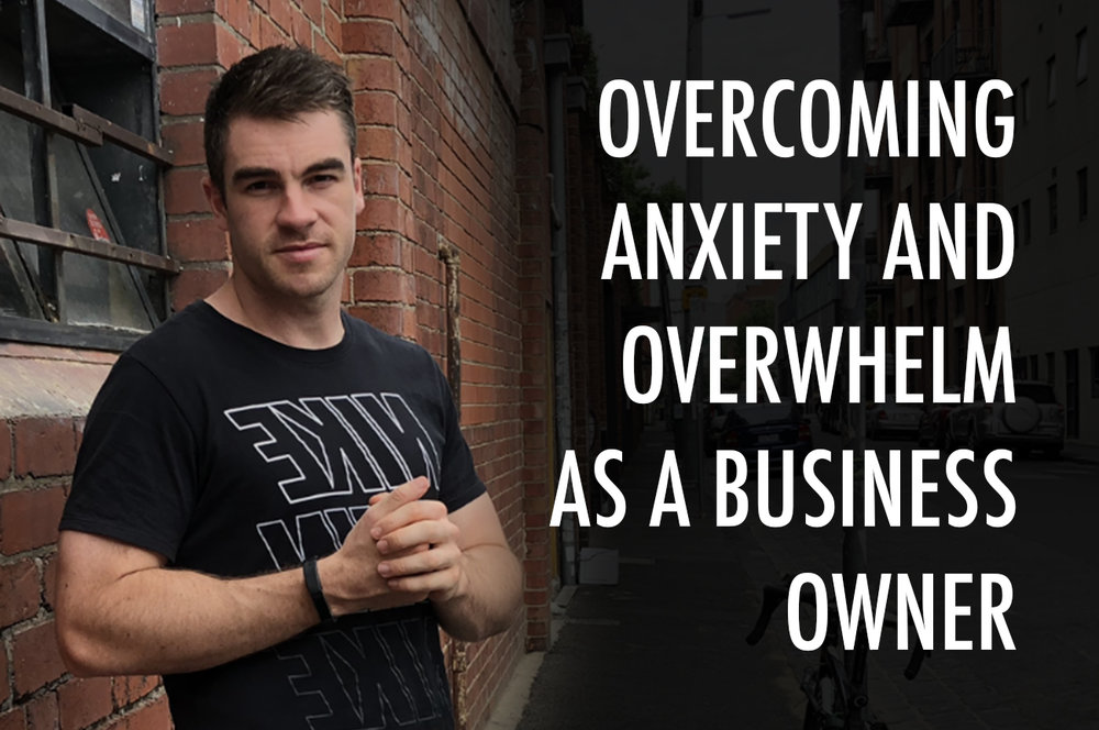 how to manage anxiety in business 1.jpg