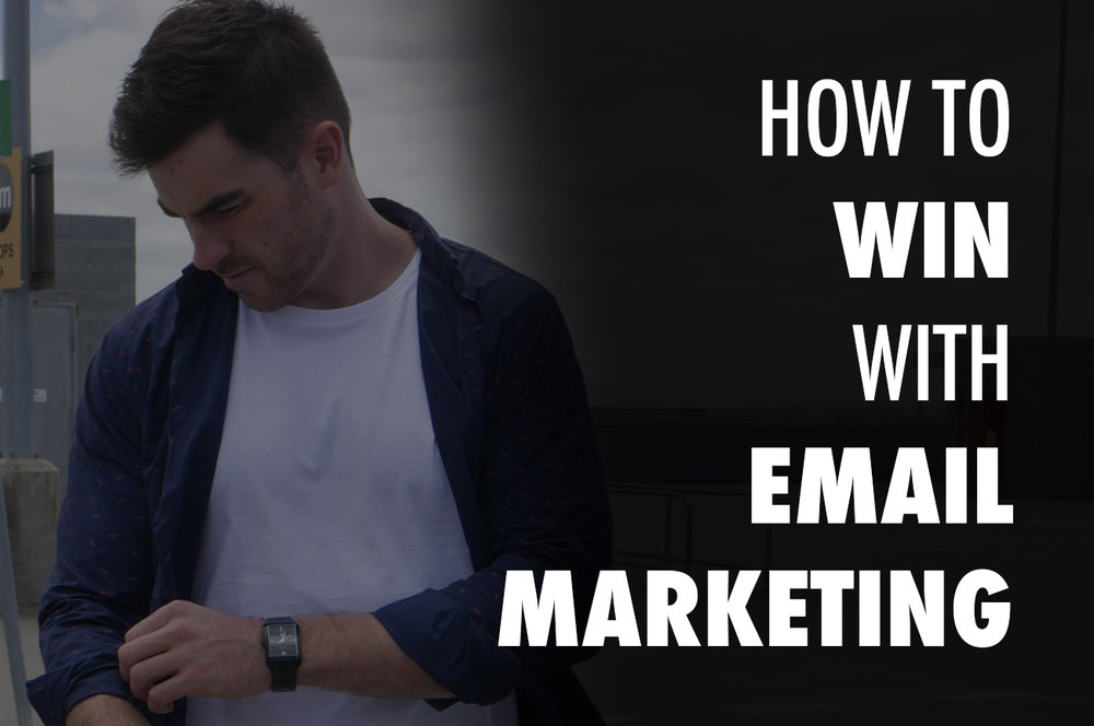 how to win with email marketing.jpg