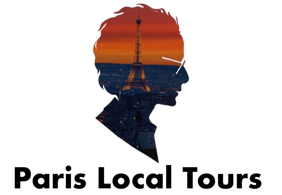Paris Local Tours