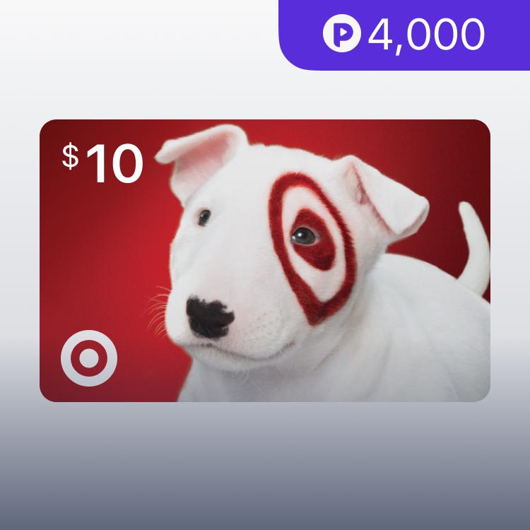 10-Target.png
