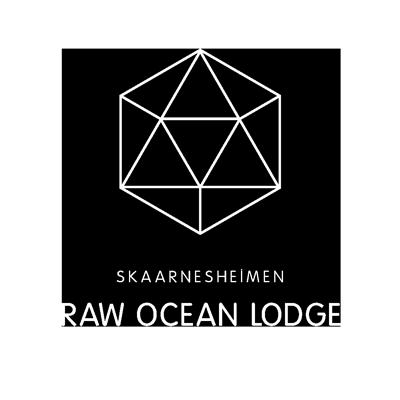 Logo-RAW-OCEAN-LODGE-transparent.png