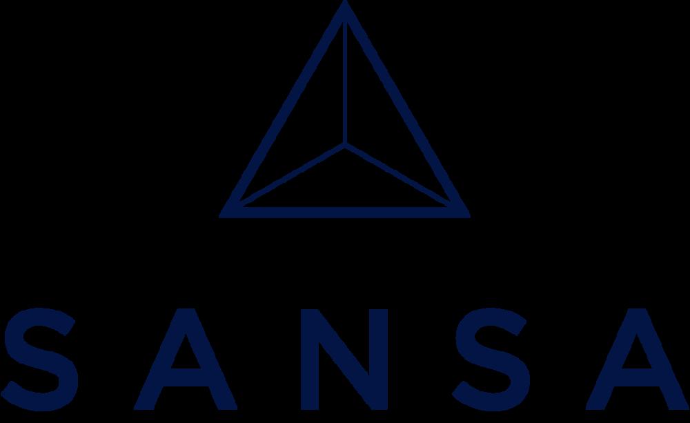 Sansa_logo_notag_blue_2x.png