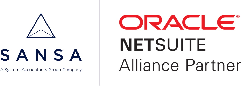 Sansa_Netsuite_Alliance_Partner.png