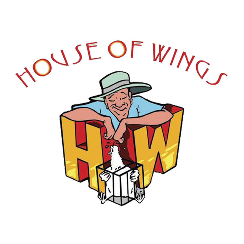 HOUSEOFWINGS_LOGO.png