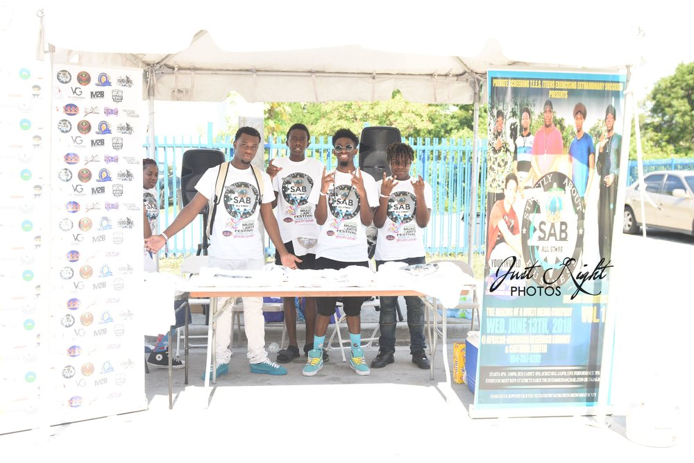 Overtown Music and Arts FestvialTeen Edition (194).jpg