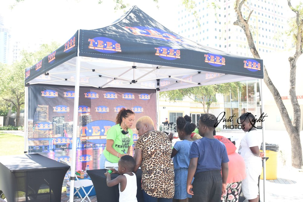 Overtown Music and Arts FestvialTeen Edition (208).jpg