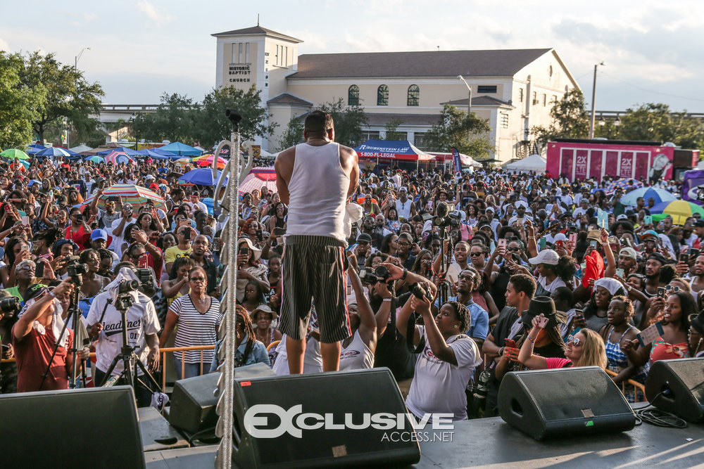 Overtown Music and Arts Festival photos by Thaddaeus McAdams - ExclusiveAccess.Net (223 of 231).jpg