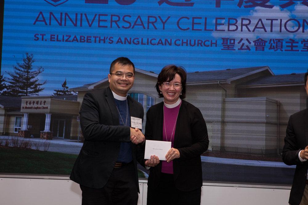 120  St  Elizabeths 25th Anniversary 2017.jpg