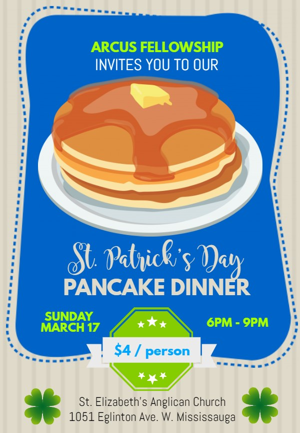 Arcus 2019 St Pattys Pancake Dinner Poster_v2.jpg