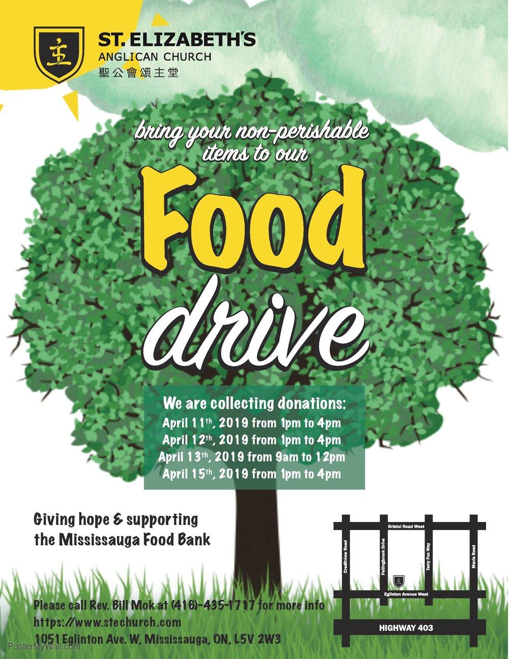 English Food Drive Poster.jpg