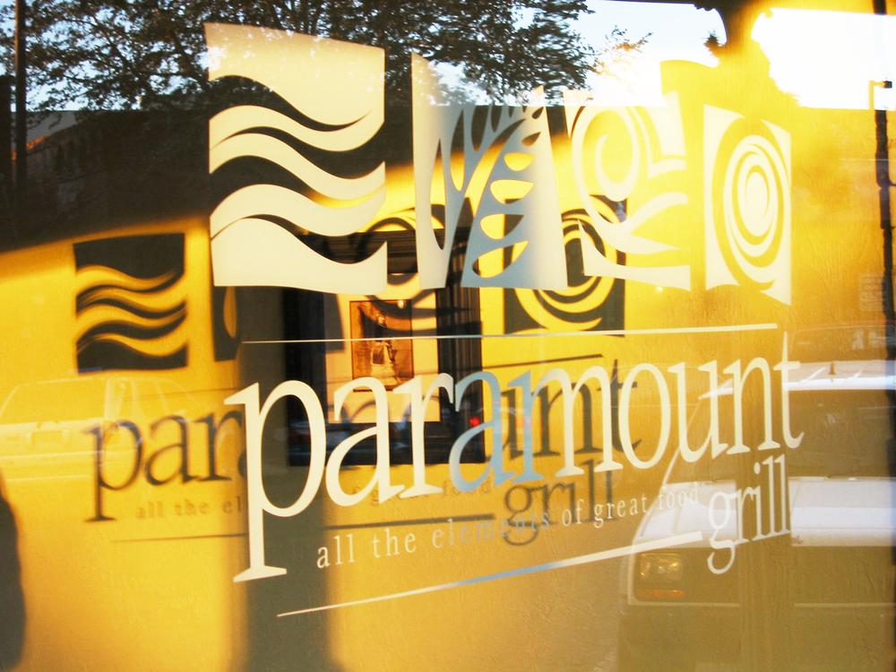 paramount2.png