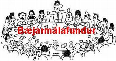 Bæjarmálafundur3.jpg