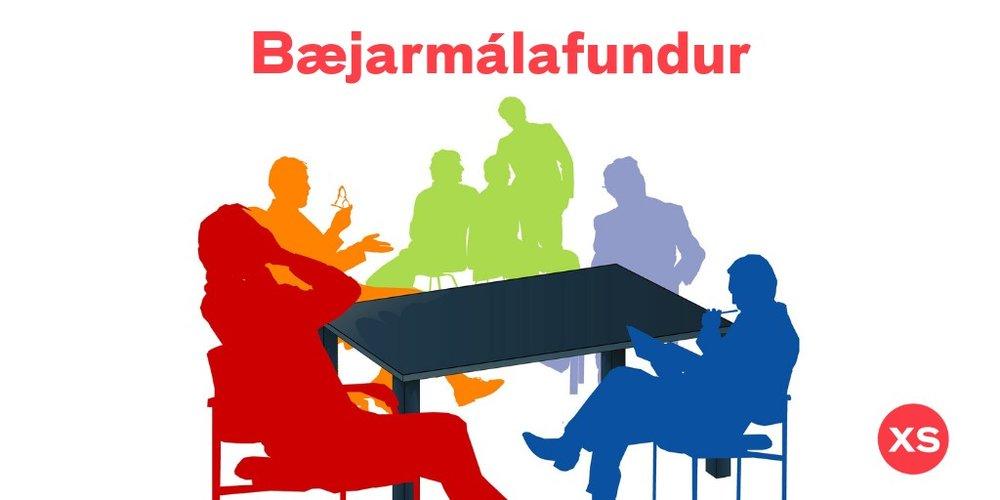 Bæjarmálafundur6.jpg