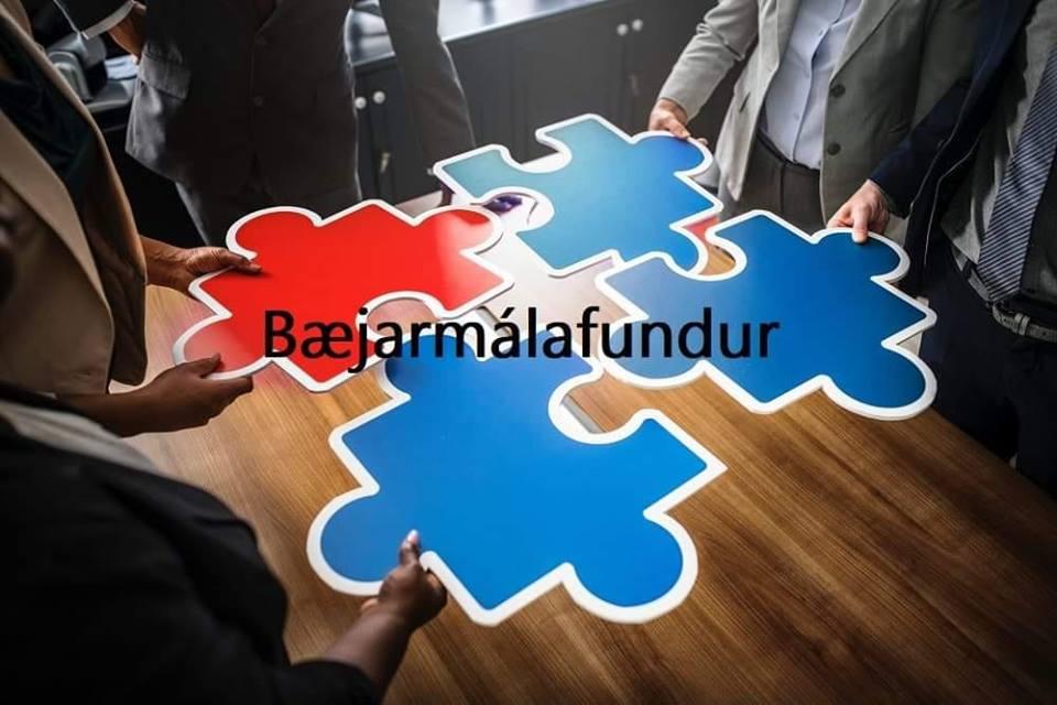 Bæjarmálafundur7.jpg