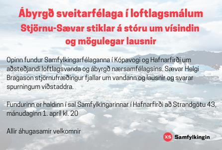 AuglýsingSamfo.png