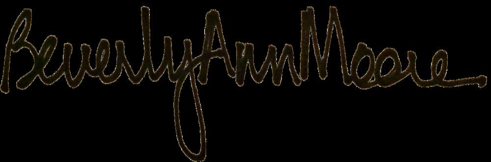 BeverlyAnnMoore-Written.png